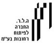 הלר לוגו