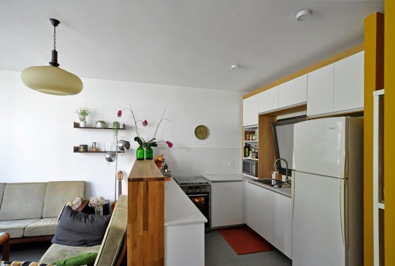 11a kitchen1